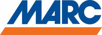 MARC Train Resolution