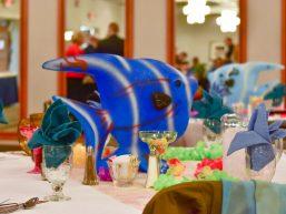2020-Installment-Banquet_10